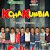 Kchakumbia ft grupo callado – tu amor de mujer