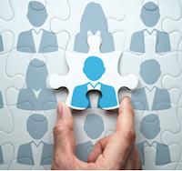 Pengertian Talent Pool, Manfaat, dan Cara Membangunnya