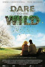 Watch Dare to Be Wild Online Free 2015 Putlocker