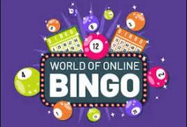 Pemenang Game Bingo Terbesar Dnia