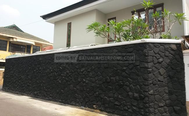 Batu Candi Acak RTA