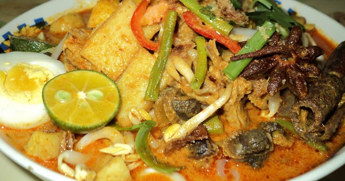 Resepi Masakan Fish Cake - Surat Yasin Fx