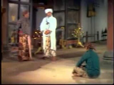 Film Pangeran diponegoro