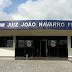 MPPB denuncia servidor público e vendedor por roubo de armas no Fórum de Santa Rita