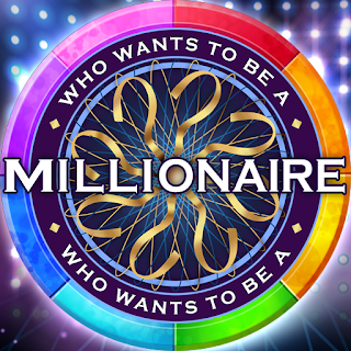Millionaire Trivia: Who Wants To Be a Millionaire