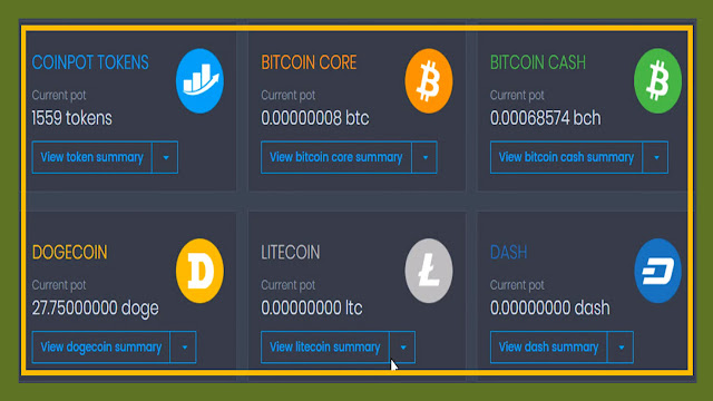 Get Free Unlimited Litecoin Without Investment | Moon Litecoin Website |
