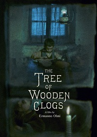 Watch The Tree of Wooden Clogs Online Free in HD