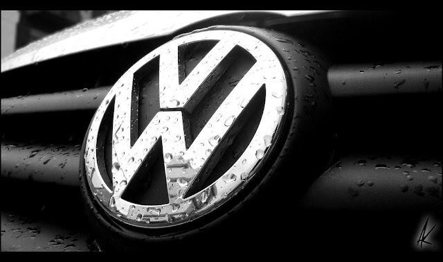 Information about Volkswagen car company part 2