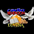 bendiciondivinaradio.com - bendiciondivinaradio - bendiciondivinaradio en vivo