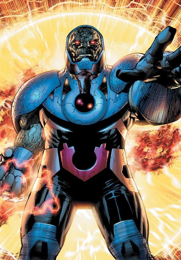 darkseid+jim+lee+new+52.jpg