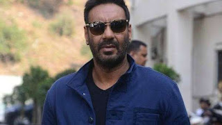 ajay-devgan-will-work-in-thank-god