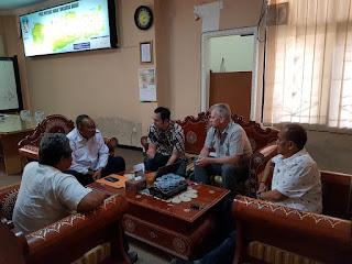 Sempat Menghilang, PT ESL Siap Lanjutkan Investasi di Lombok