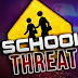 Amarillo police make third arrest this week in connection to social media threats against schools