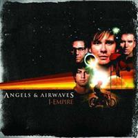 [2007] - I-Empire