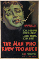 https://www.thefilmguide.eu/2019/09/the-man-who-knew-too-much-1934.html