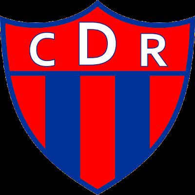 CLUB DEPORTIVO RINCÓN (COLONIA ZAPATA)