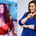 Sharon Cuneta, 55, reveals she had breast reduction in the US