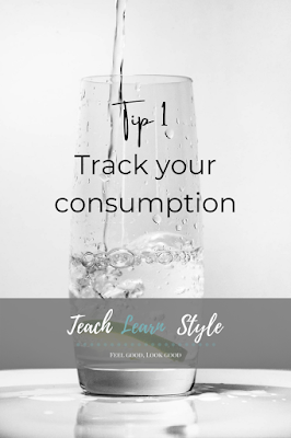 how to drink more water, ways to increase your water intake, how can I drink more water, tips for drinking more water