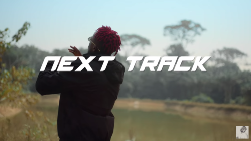 Erigga Next Track Ft Oga Network Music and Video download
