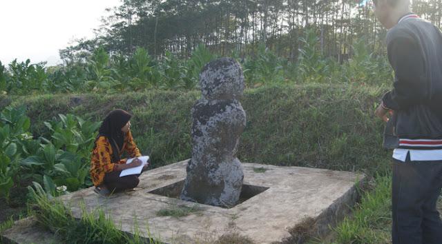 8 Fakta Gunung Raung, Gunung dengan Jalur Ektrem di Pulau Jawa