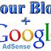 Rangkuman Dari Para Mastah - Blogger Sukses Dari Adsense
