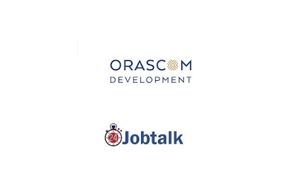 Orascom Development Careers | Personal Assistant