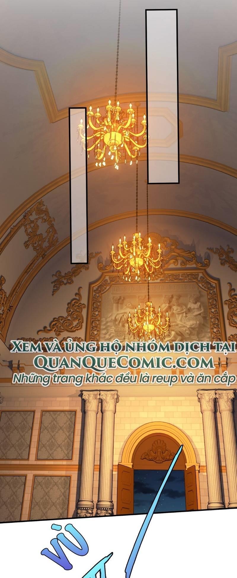 Ma Thú Kiếm Thánh Dị Giới Tung Hoành chap 69 - Trang 25