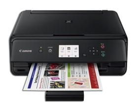 Canon TS5055 Télécharger Pilote