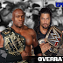 Top Rope Radio #60 - Overrateds