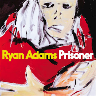 Ryan Adams - Prisoner (2016) - Album Download, Itunes Cover, Official Cover, Album CD Cover Art, Tracklist