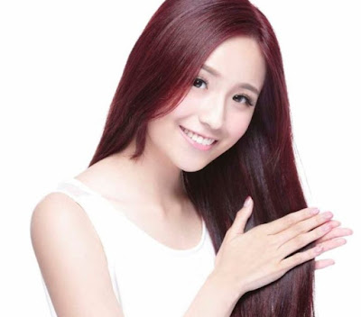 warna rambut coklat perpaduan warna cat rambut yang bagus warna rambut 2018 untuk kulit sawo matang warna rambut untuk kulit hitam manis warna rambut highlight untuk kulit gelap warna rambut untuk kulit sawo matang dan wajah bulat warna rambut pria warna rambut ombre untuk kulit gelap