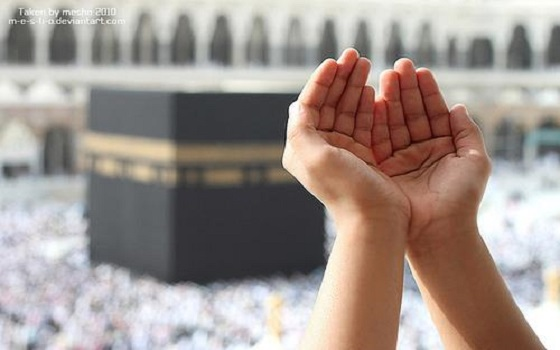 best-times-to-accept-prayers