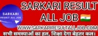 This image sarkariresultalljob website logo and study4buddy