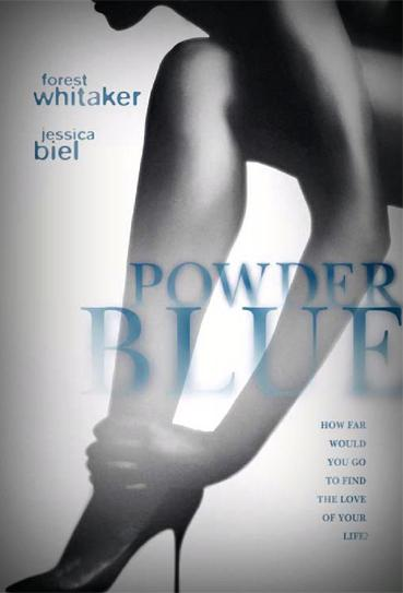 film semi powder blue 2009 movie posted by download film at 10 53 pm ...