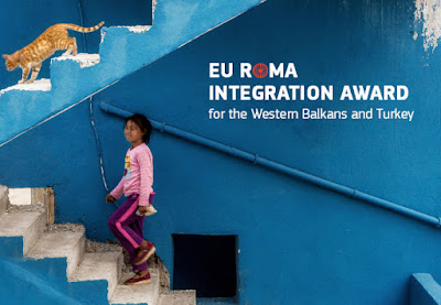 https://ec.europa.eu/neighbourhood-enlargement/sites/near/files/roma_award_brochure_v14.pdf