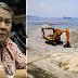 """Lito Atienza, Muling Binanatan ang DENR sa Paglalagay ng White Sand sa Manila Bay """"Walang Kwentang Proyekto"""""""