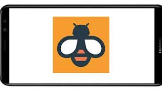 تنزيل برنامج Beelinguapp Premium mod pro مدفوع مهكر بدون اعلانات بأخر اصدار من ميديا فاير