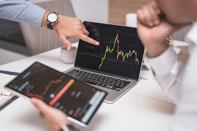 No trading rules will deliver a profit 100 percent of the time