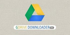 free firmware sharing