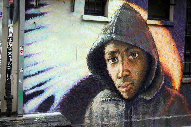 jimmy c street art