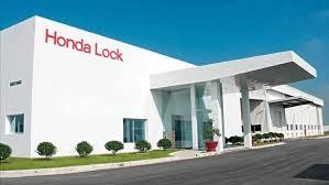 Lowongan Kerja Palig Baru PT Honda Lock Indonesia 2020