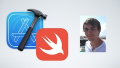 ios-app-development-with-swift-5-and-ios-14