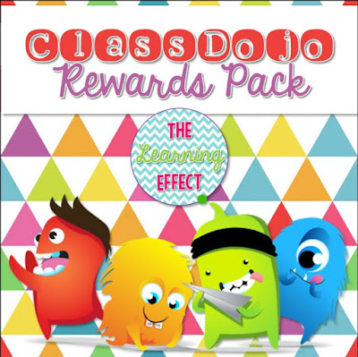 https://www.teacherspayteachers.com/Product/ClassDojo-Rewards-Pack-FREE-1942864
