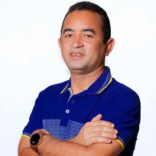 Maranhão Eleições 2022: A necessária pré-candidatura de Aluizio Santos