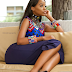 Miss Africa Gase Balopi Is A Breath Of Fresh Air In These Photos
