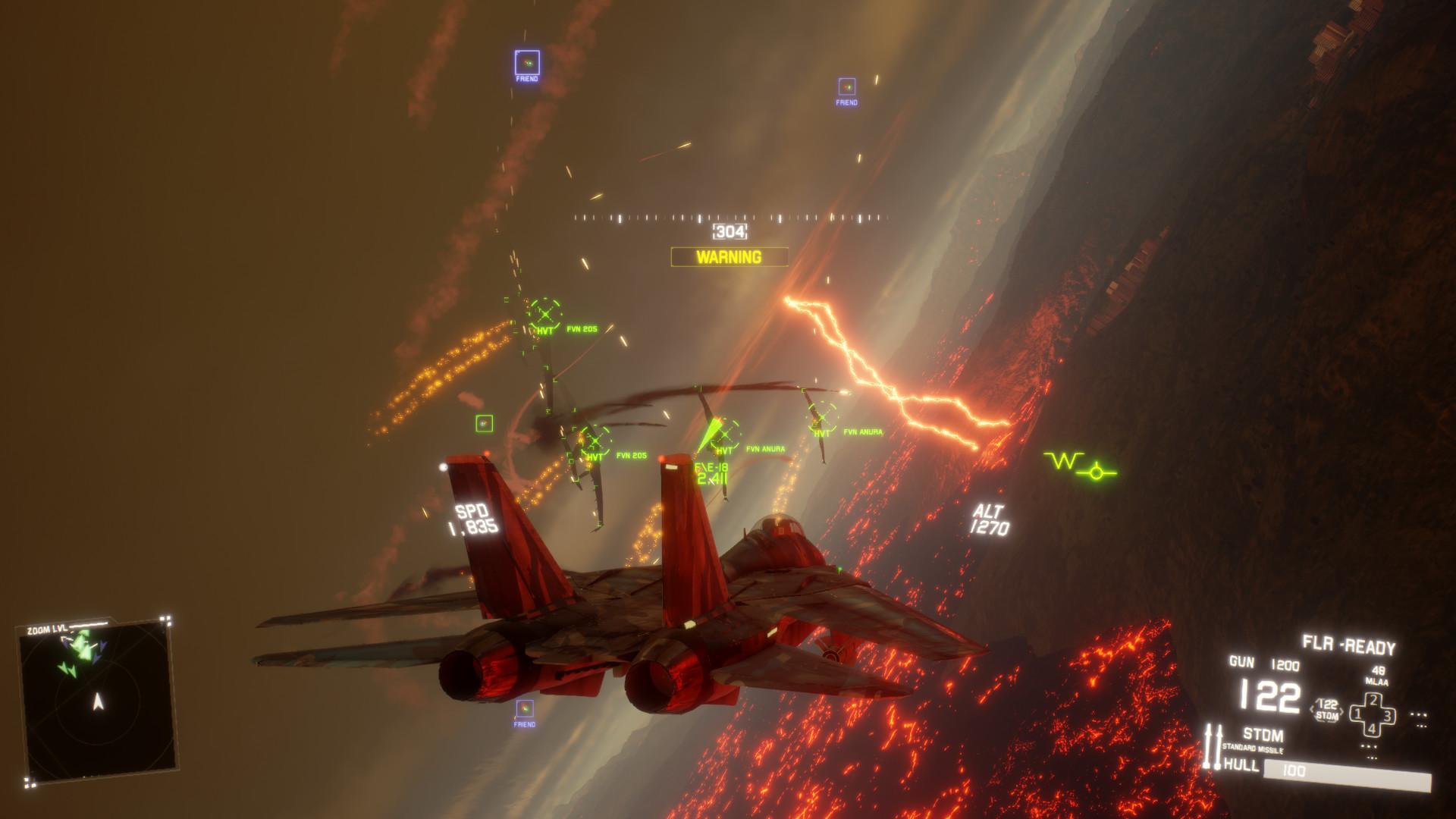 project-wingman-pc-screenshot-04