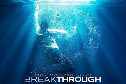 Breakthrough dan 2 Film Kristen Lainnya Menerima Nominasi Oscar