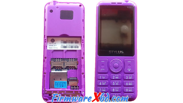 Stylus E17 6531E Flash File Without Password Download Free Firmware