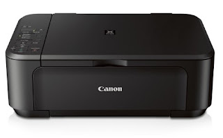 Canon PIXMA MG2110 Driver & Software Download For Windows, Mac Os & Linux
