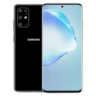 سعر و مواصفات Samsung Galaxy S20+ 5G مميزات و عيوب